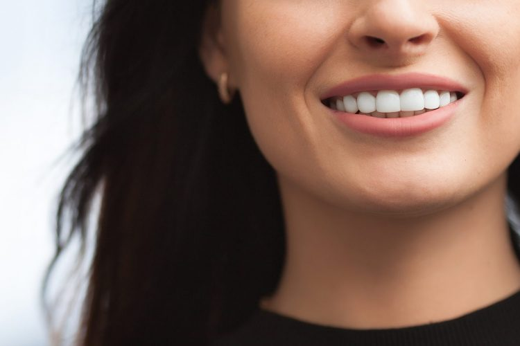 dentist Lawrenceburg, IN
